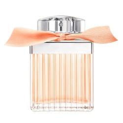 CHLOE - 20 ML (CONTRATIPO)